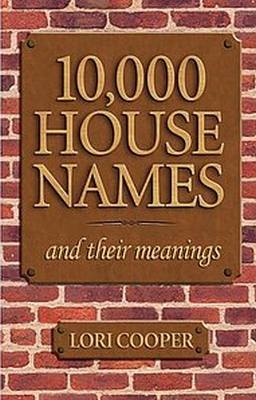 home design image ideas home names ideas